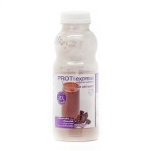 proti-express-shaker-milkshake-chocolade