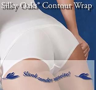 Tip: contour wrap