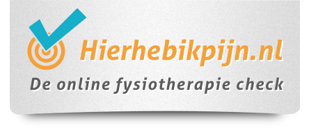 psychosomatisch fysiotherapeut