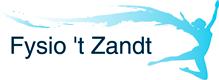 Fysio 't Zandt