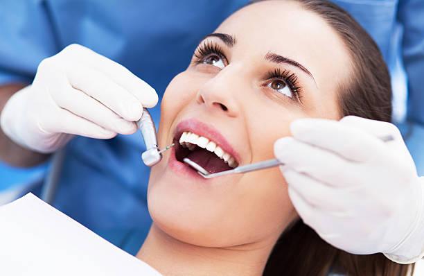 Dentist Eindhoven