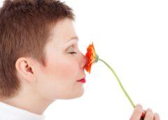 Uw geurvermogen verbeteren