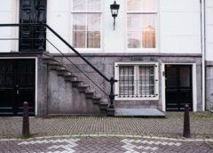 Een VOG aanvragen in Amsterdam